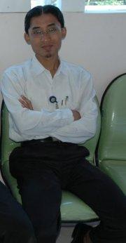 M. Eko Agus Y.