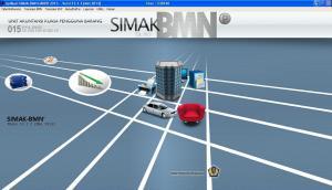 SIMAK13