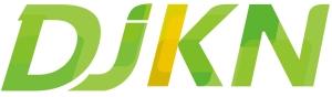 Logo DJKN