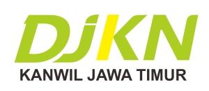 banner-logo-djkn